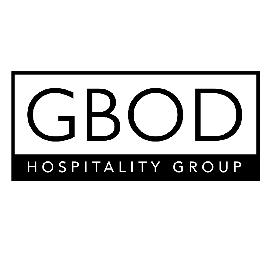 GBOD Hospitality Group