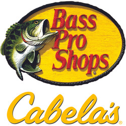 SR - Bass Pro Shop-01