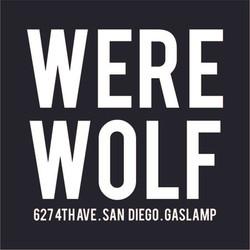 FB - Werewolf Pub v2-01