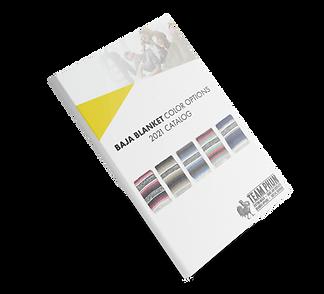 baja blanket cover-v2-01.png