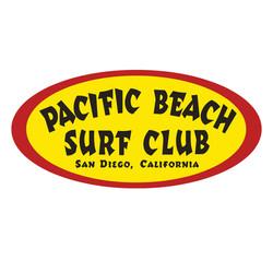PB Surf Club