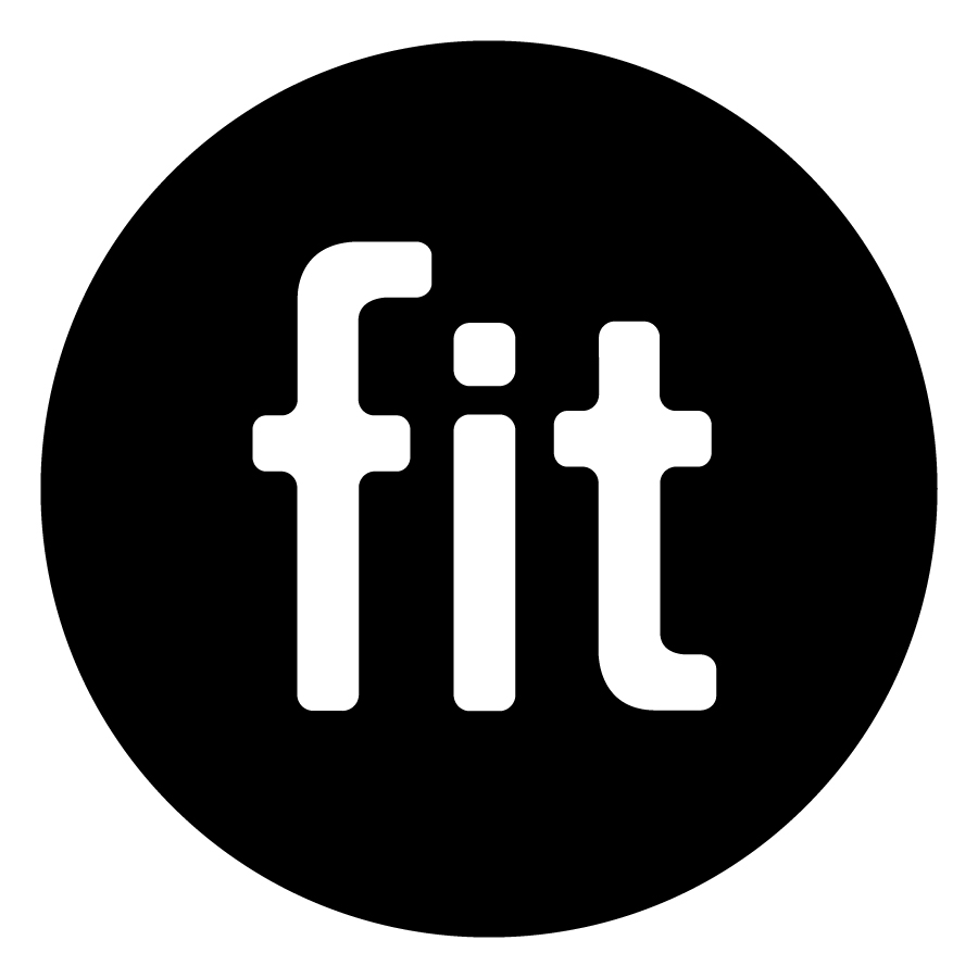 Fit Athletic