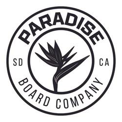 SR - Paradise Board Co v2-01