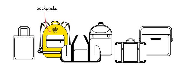 backpacks-01.png