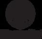 jaegermeister logo.png