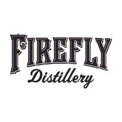 FB - Firefly v2-01