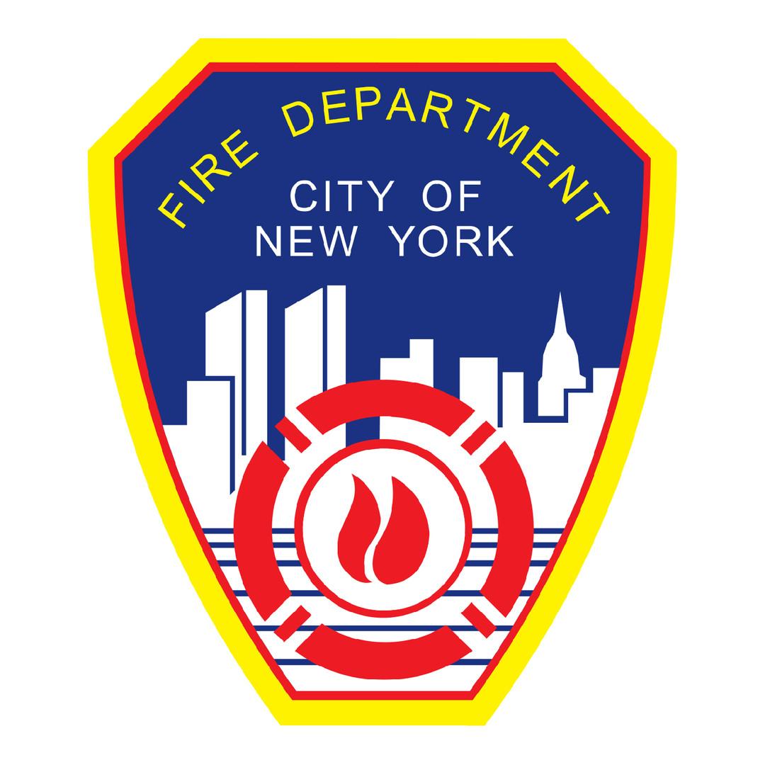 0.3 New York fire department-01.jpg