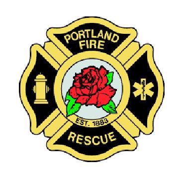 0.10 Portland Oregon Fire Department-01.