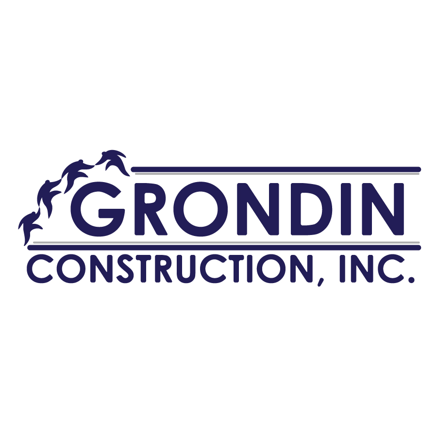 Grondin Construction Inc