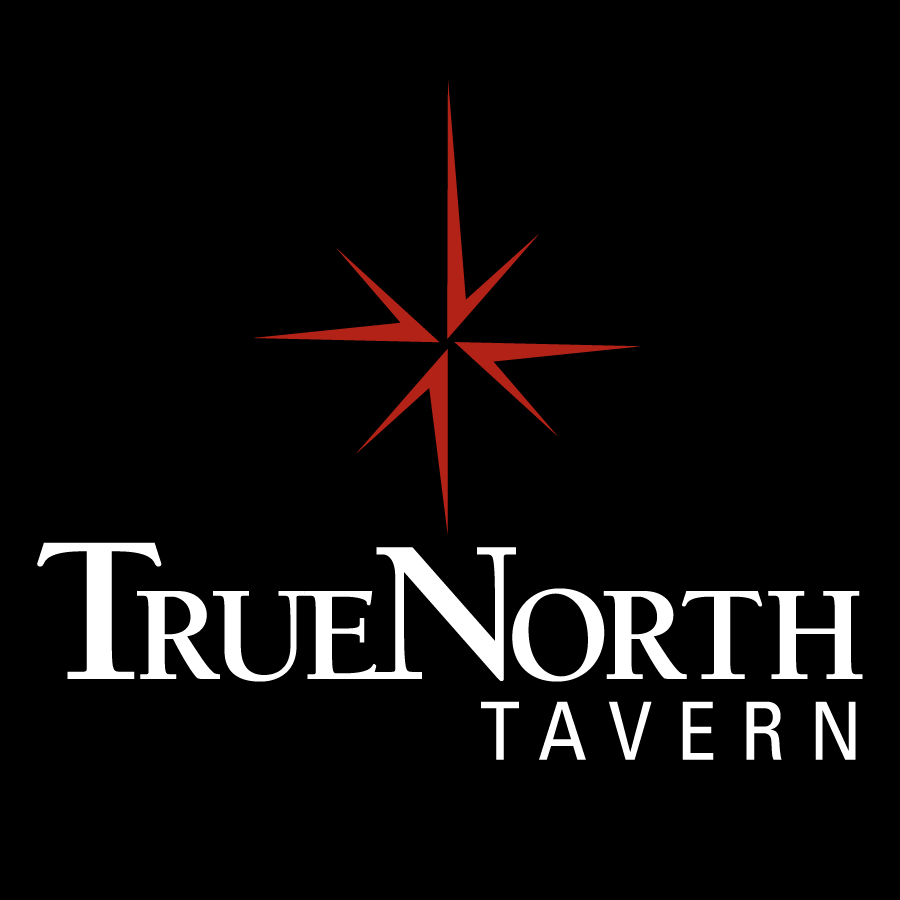 True North Tavern