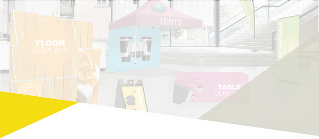 table cover landing page banner-01.png