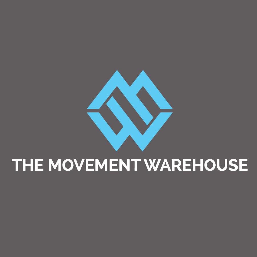 MVMT Warehouse