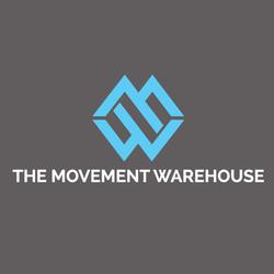 MVMT Warehouse