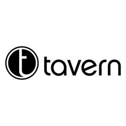 Tavern at the Beach
