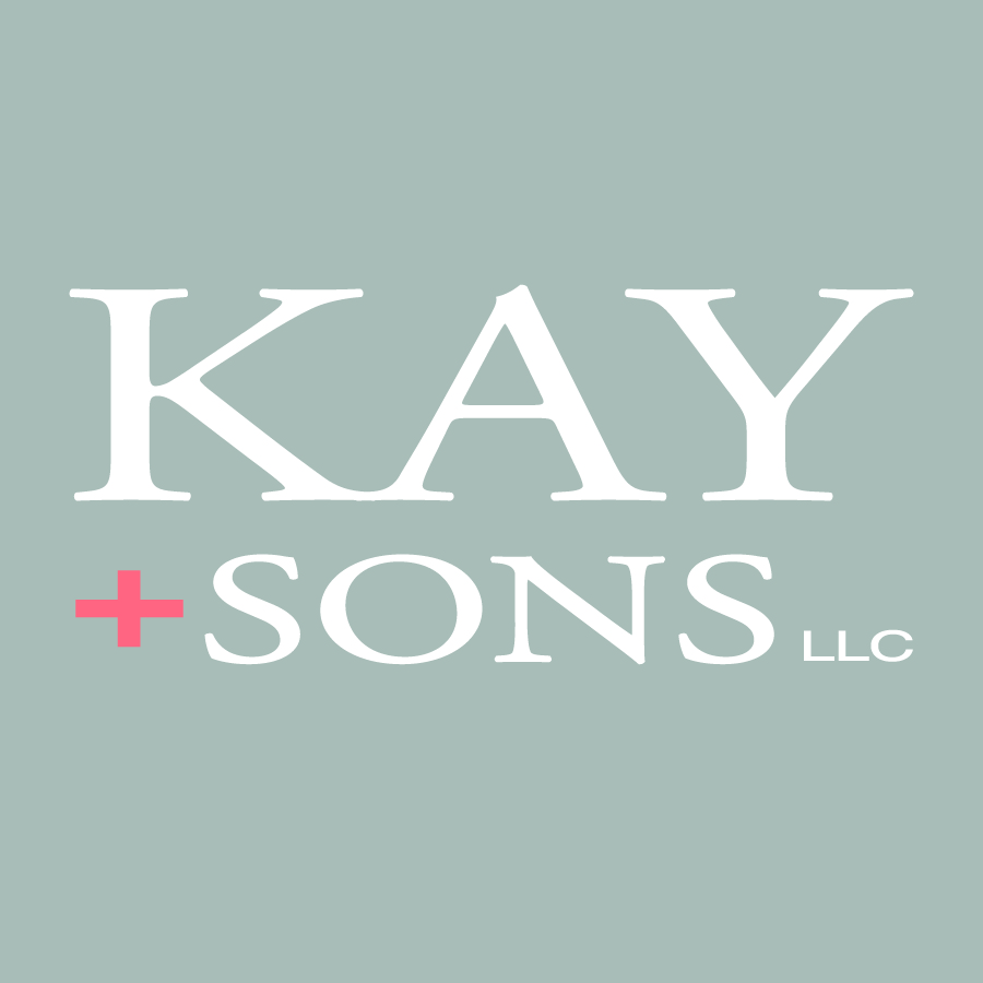 Kay + Sons LLC