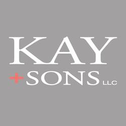 Kay + Sons LLC