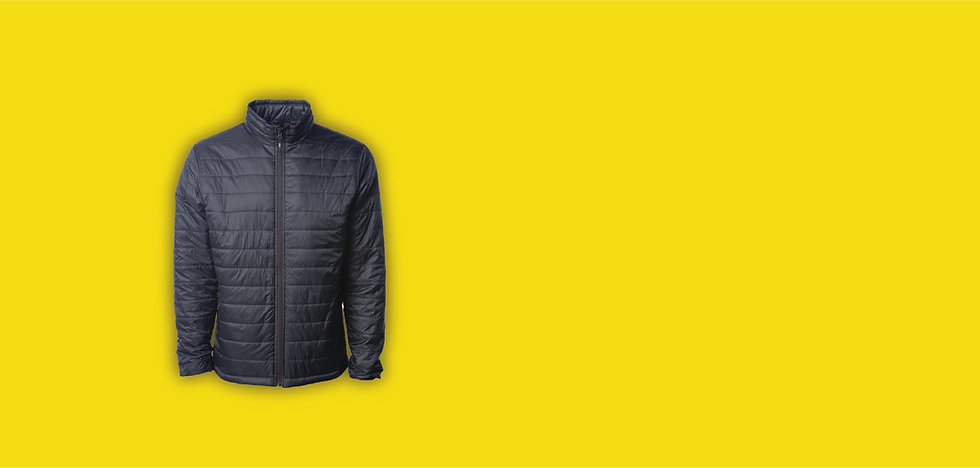 outerwear slidehow 1-01.png