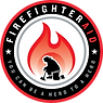 firefighter aid logo.png