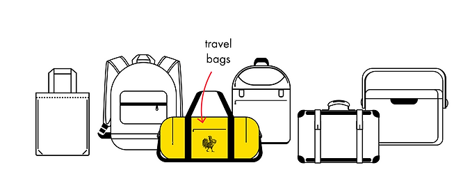travel bags-01.png
