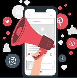 social media 6-01.png