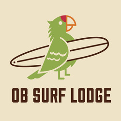 OB Suf Lodge