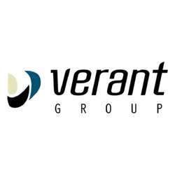 Verant Group