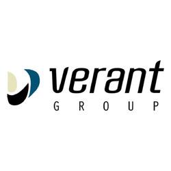 Verant Group