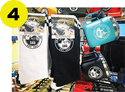 sock mailchimp choice 4 v2.png