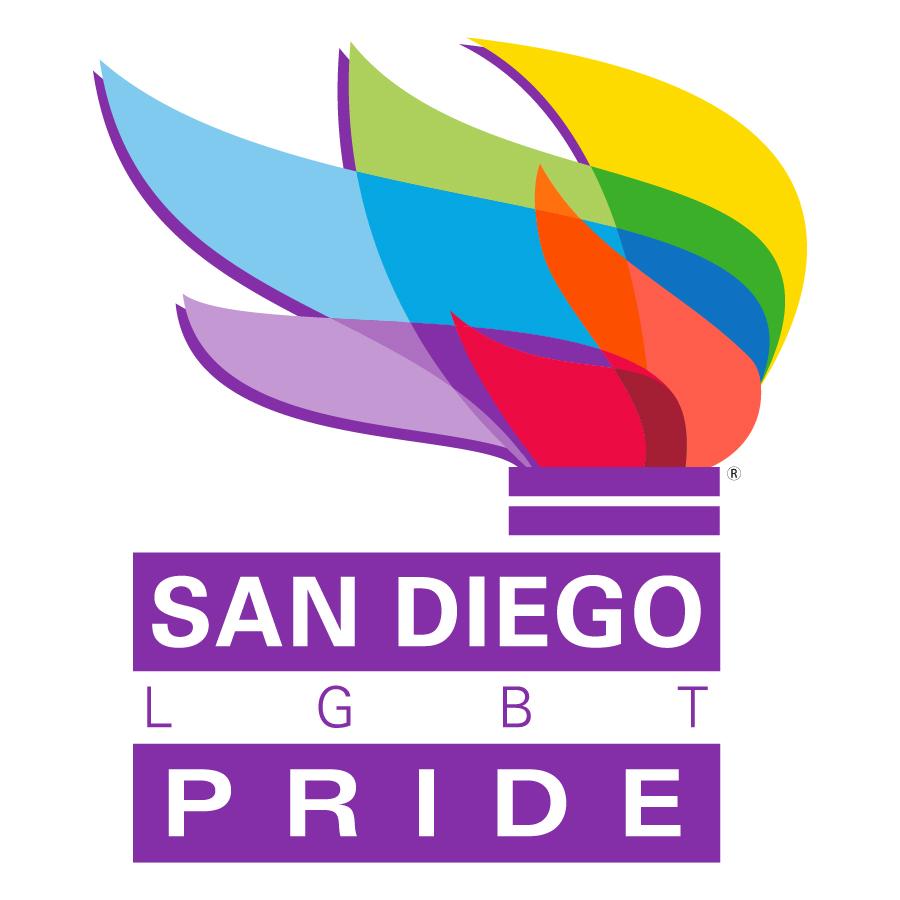SD Pride