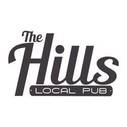 FB - Thehills v2-01