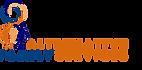 AlternativeFamilyServices_logo.png
