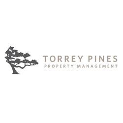 S - torrey pines management-01