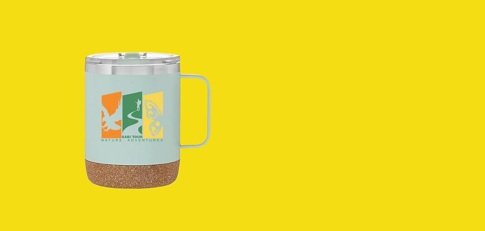 thermal mug slide show-01-01-01.png