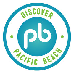Discover Pacific Beach