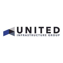unitedv2-01