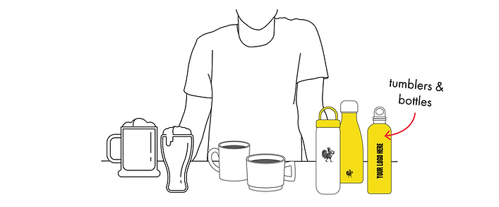 tumblers and bottles-01.png