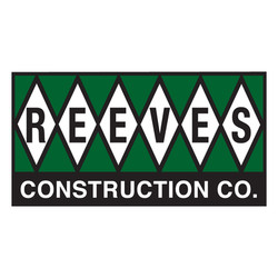 Reeves Construction Co