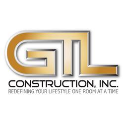 GTL Constuction Inc