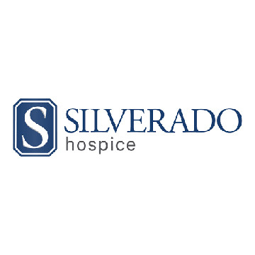 0.11 Silverado Hospice -01.jpg