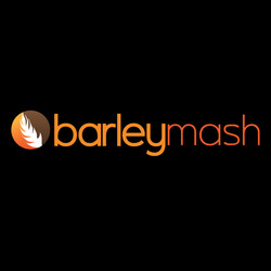 barleymash
