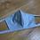 Thumbnail: Cloth Mask