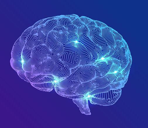 cerveau-digital-jpg.jpg