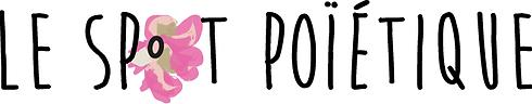 logo def_BD[43547].png