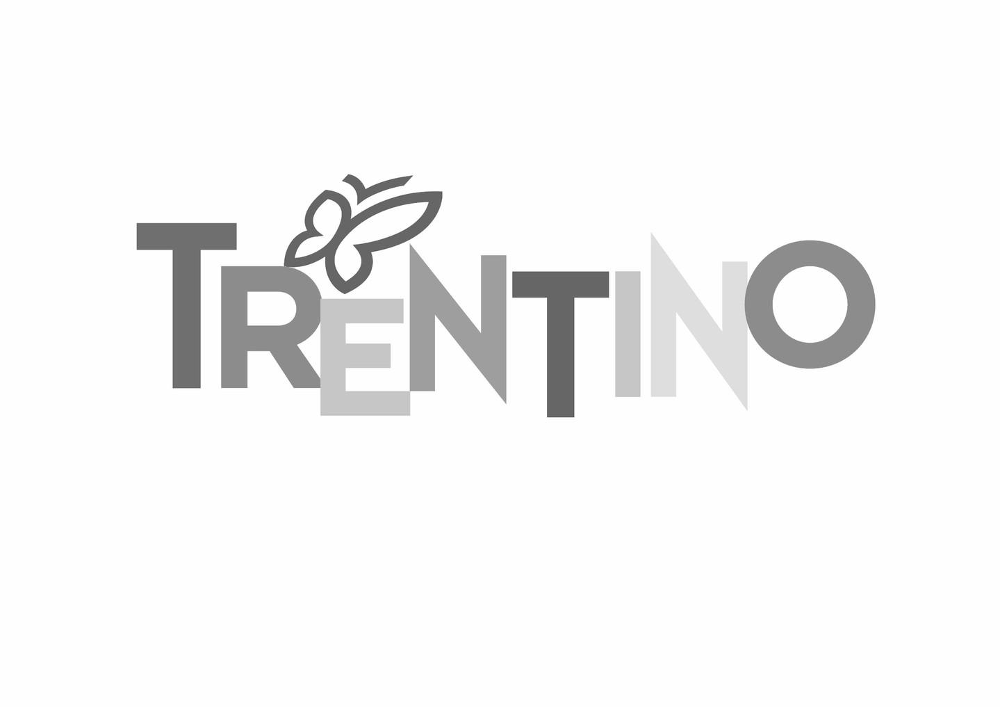 trentino_logo_multicolour-01_edited.jpg