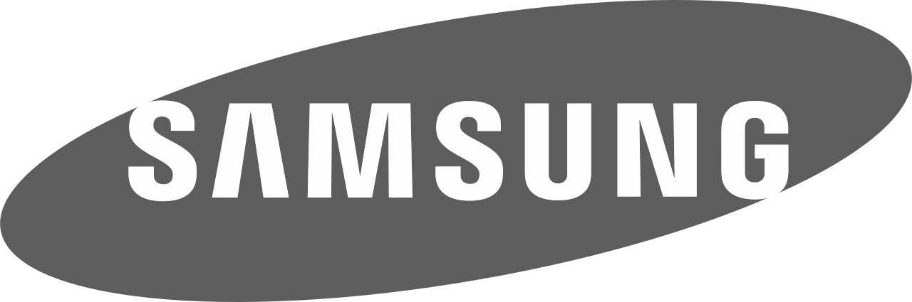 1280px-Samsung_Logo_edited.png