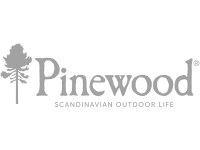 pinewood-logo(1)_edited.png