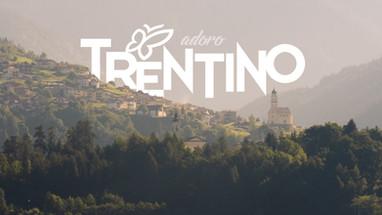 Adoro Trentino