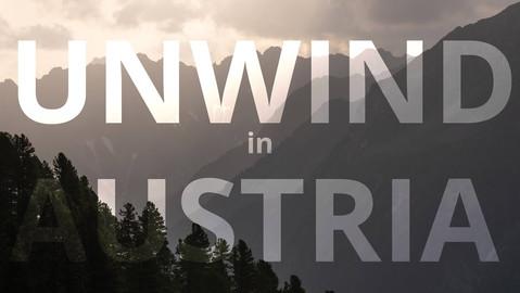 Unwind in Austria