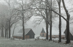 Traditional Winter