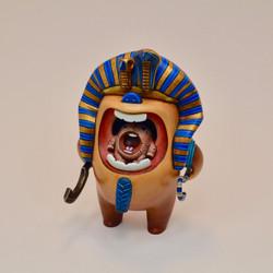 Pharaoh Mallow
